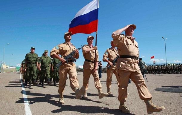 Российских военных судят за убийство в Таджикистане