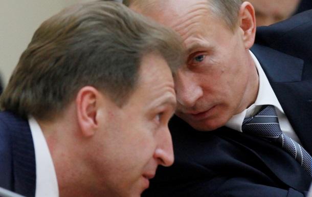 В России создают мегарегулятор в сфере авторских прав