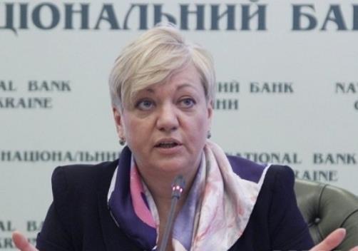 Правительство Украины: ничего кроме разговоров…