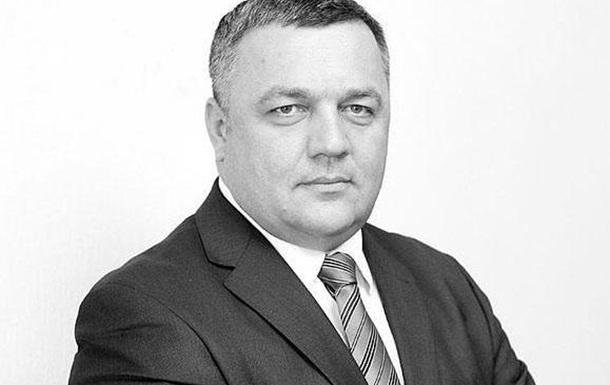 «Дело Махницкого» как индикатор уважения властей к Конституции