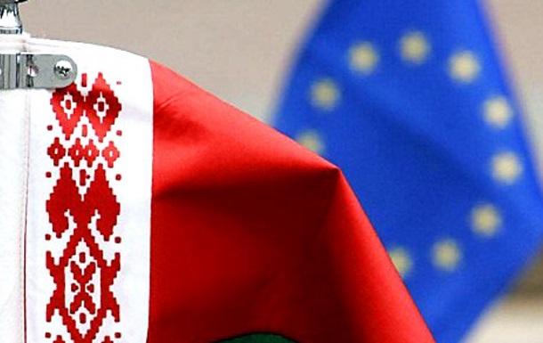 Пересмотр санкционного списка ЕС: аванс Минску?