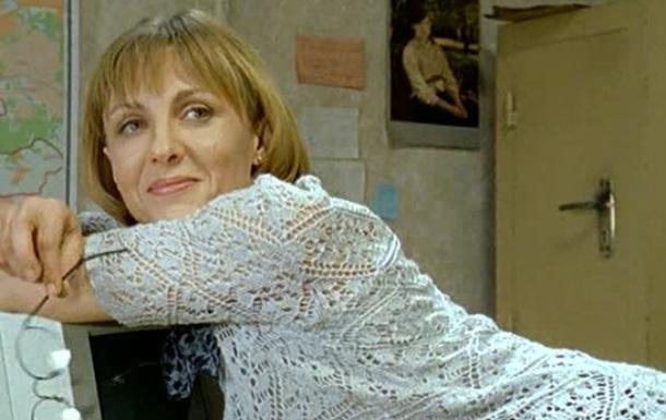 Госкино запретило еще три российских сериала и один фильм