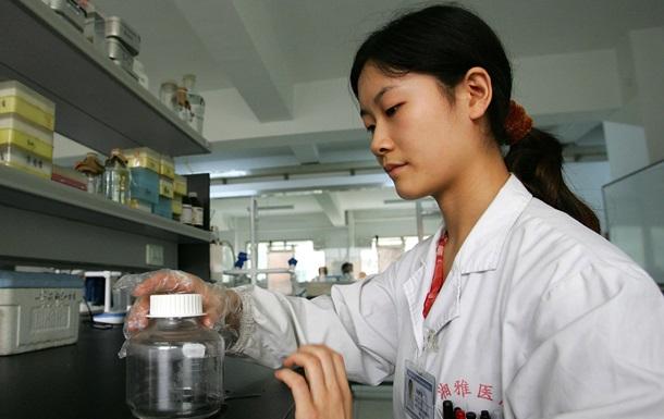Китайские ученые назвали еще один рецепт долголетия