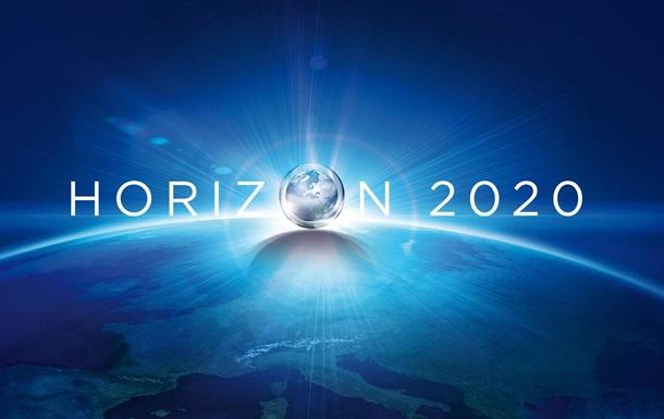 Порошенко ратифицировал участие Украины в программе ЕС Горизонт 2020
