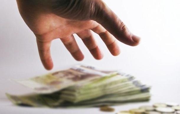 Скільки коштує влада народу? Щотижневий аналітичний огляд №27