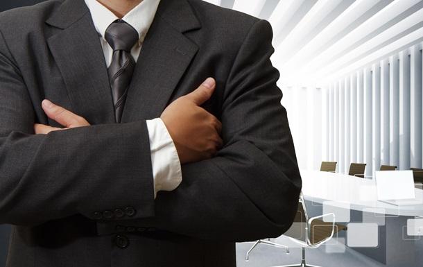 Сергей Креймер: Мафиозные схемы малого бизнеса