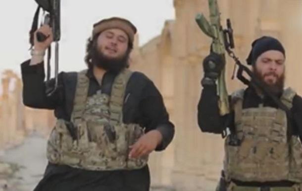Боевики ИГ опубликовали видео с угрозами в адрес Меркель и Берлина