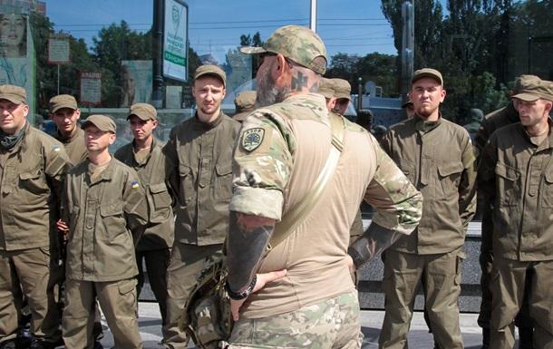 Солдатские дневники в Facebook: гласность или беспечность?
