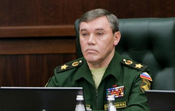 Итоги 5 августа: Украина назвала главного идеолога конфликта в Донбассе