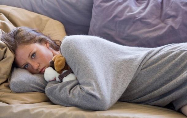 Ученые раскрыли причину  загадочной женской грусти