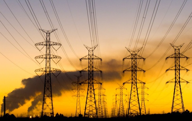 Криза в енергетиці – театральне шоу для українців