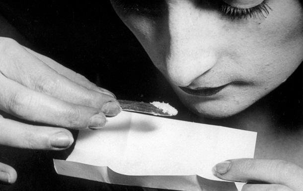 Наркотическую зависимость побороли путем стирания воспоминаний - ученые