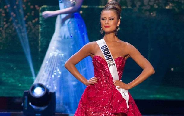 Оргкомитет  Мисс Украина 2015  будет искать  ген красоты  украинских женщин