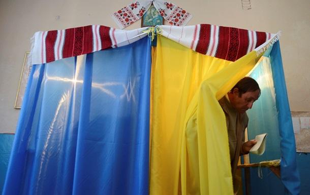 Итоги 7 августа: ДНР не признают выборы, Порошенко ветировал закон МВД