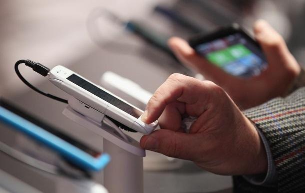 Google снизит цены на смартфоны до 30-50 долларов