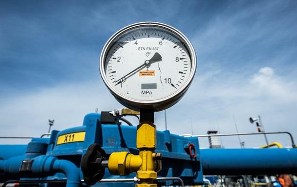 Газпром озвучил стоимость строительства Турецкого потока
