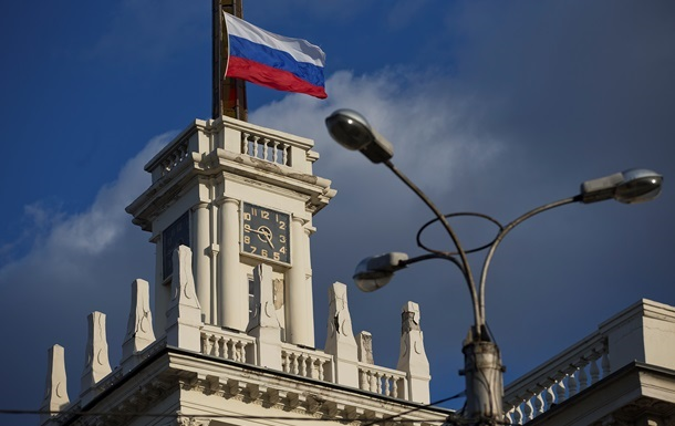 Москва планирует расширить эмбарго на поддерживающие санкции ЕС страны