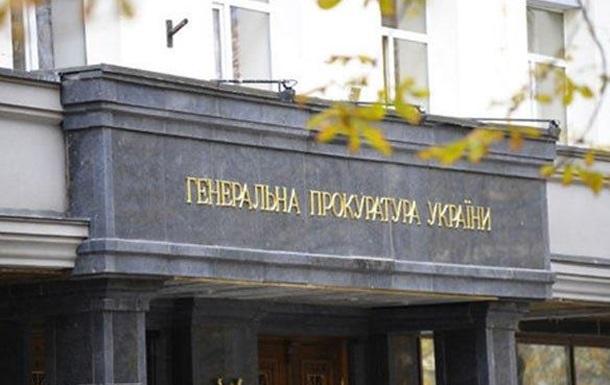Виталий Ярема и Олег Махницкий могут оказаться в розыске