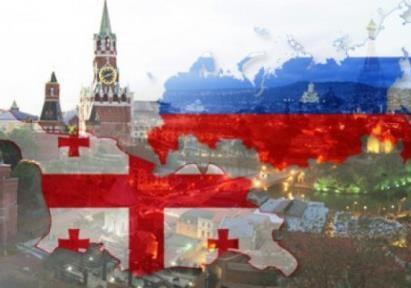 Несколько соображений по поводу годовщины русско-грузинской войны