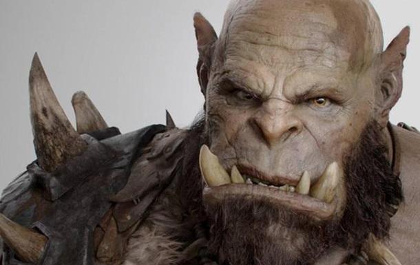 Blizzard пообещала продолжение культовой стратегии Warсraft