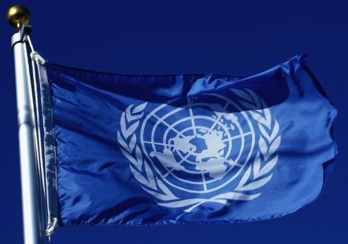 Сергей Креймер: Почему миротворцы ООН превратились в насильников