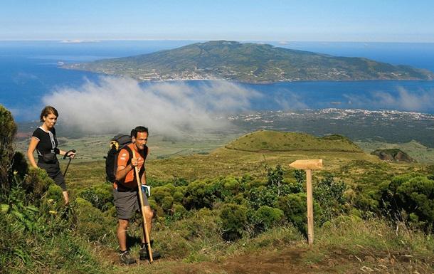 В ЕС спрогнозировали, как изменения климата повлияют на туризм