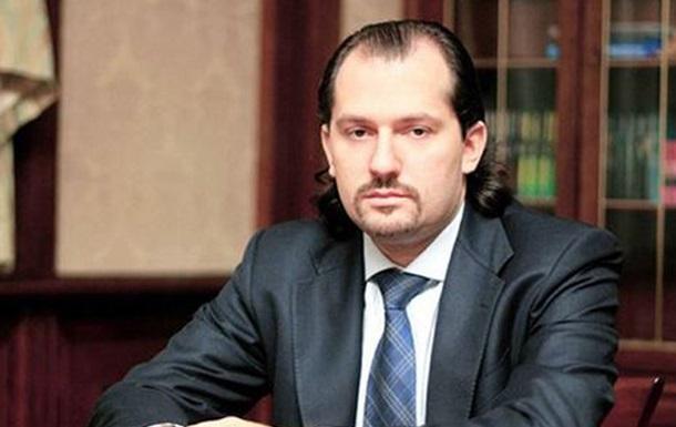 В Москве избит гендиректор фирмы Мелодия