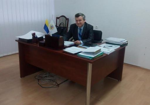 Донецький національний університет розвів власних абітурієнтів