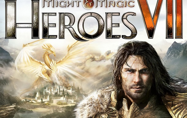 Обзор Might & Magic Heroes VII