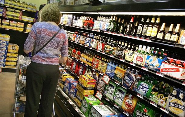 Киев занял второе место в рейтинге городов с самым дешевым пивом