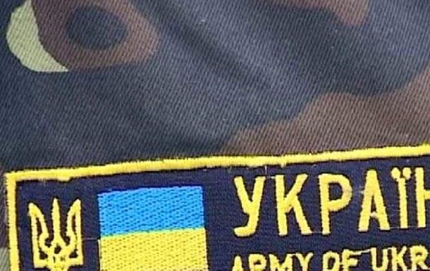 Як пройшла Мобілізація в Україні