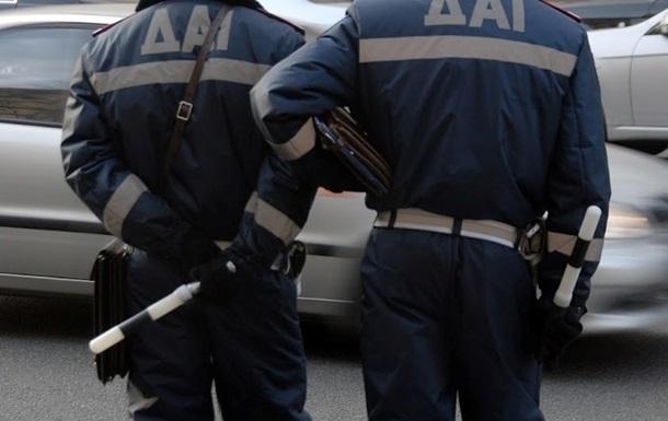 В Донецкой области будут судить ГАИшника-информатора ДНР