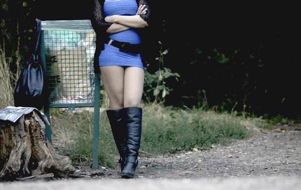 Итальянских проституток обяжут носить форму