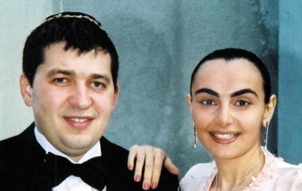 Развод по-одесски! Как Елена Грановская устроила хипиш на всю страну