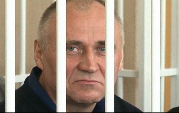 Лукашенко помиловал экс-кандидата в президенты Беларуси Статкевича