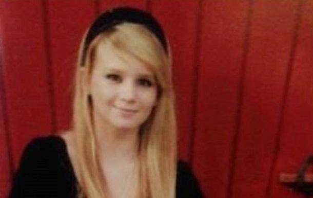 Из похоронного бюро в США украли труп девушки
