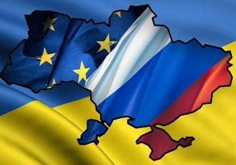 24 августа  - День позора Украины