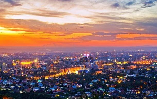 Готовы ли бизнесмены сегодня вкладывать в Украину?