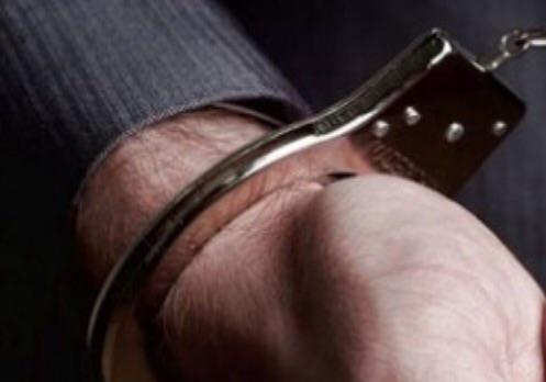 Мизрах Игорь: 10 самых оригинальных методов борьбы с коррупцией