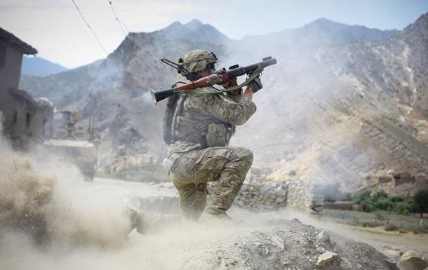 Ученые рассказали, как войны улучшают экологию