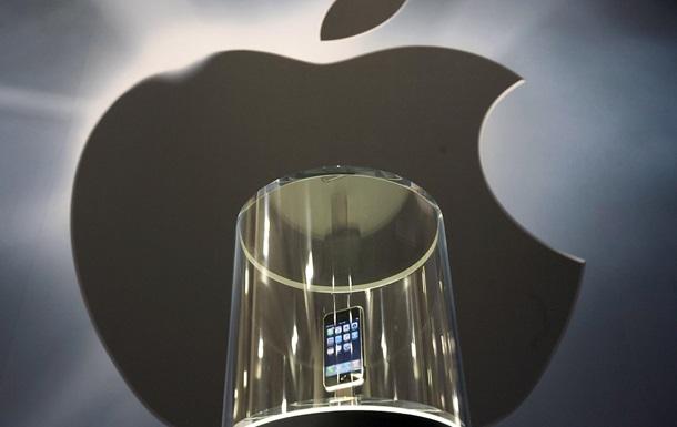 Утечка: крупнейший оператор сети рассекретил особенности нового iPhone 6S