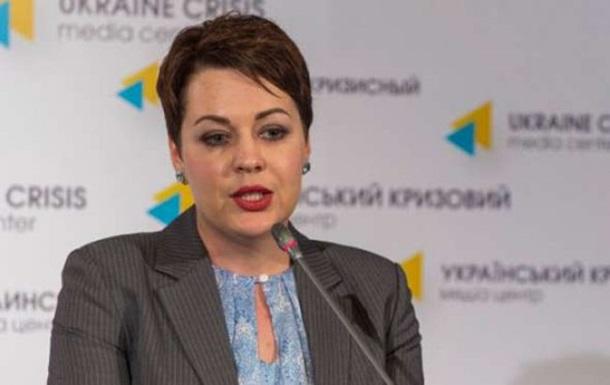 Порошенко назначил посла Украины в Великобритании