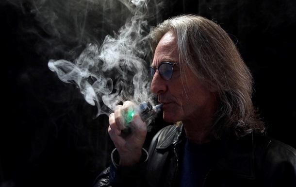 Электронные сигареты могут быть смертельно опасны для детей – ученые