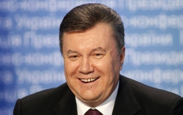 Расследование против Януковича по делу Майдана остановлено – адвокат