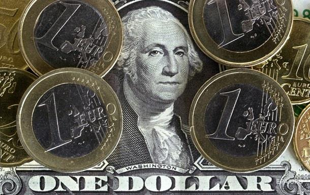 Украинские евробонды дорожают рекордными темпами – Bloomberg
