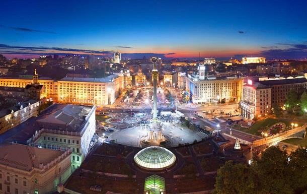 GAME ON: В Украине дадут зеленый свет игорному бизнесу?