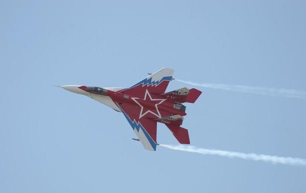 Россия тратит средства на оборонку рекордными темпами – отчет