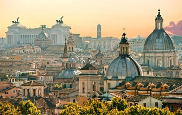 Ватикан поддерживает идею назвать площадь в Риме в честь Мартина Лютера