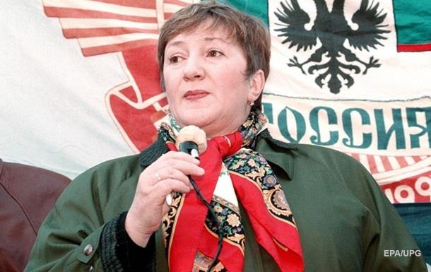 В России посадили организатора скандального убийства