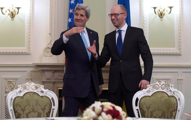 Война с Россией до последнего украинца. Отношение Запада к Донбассу